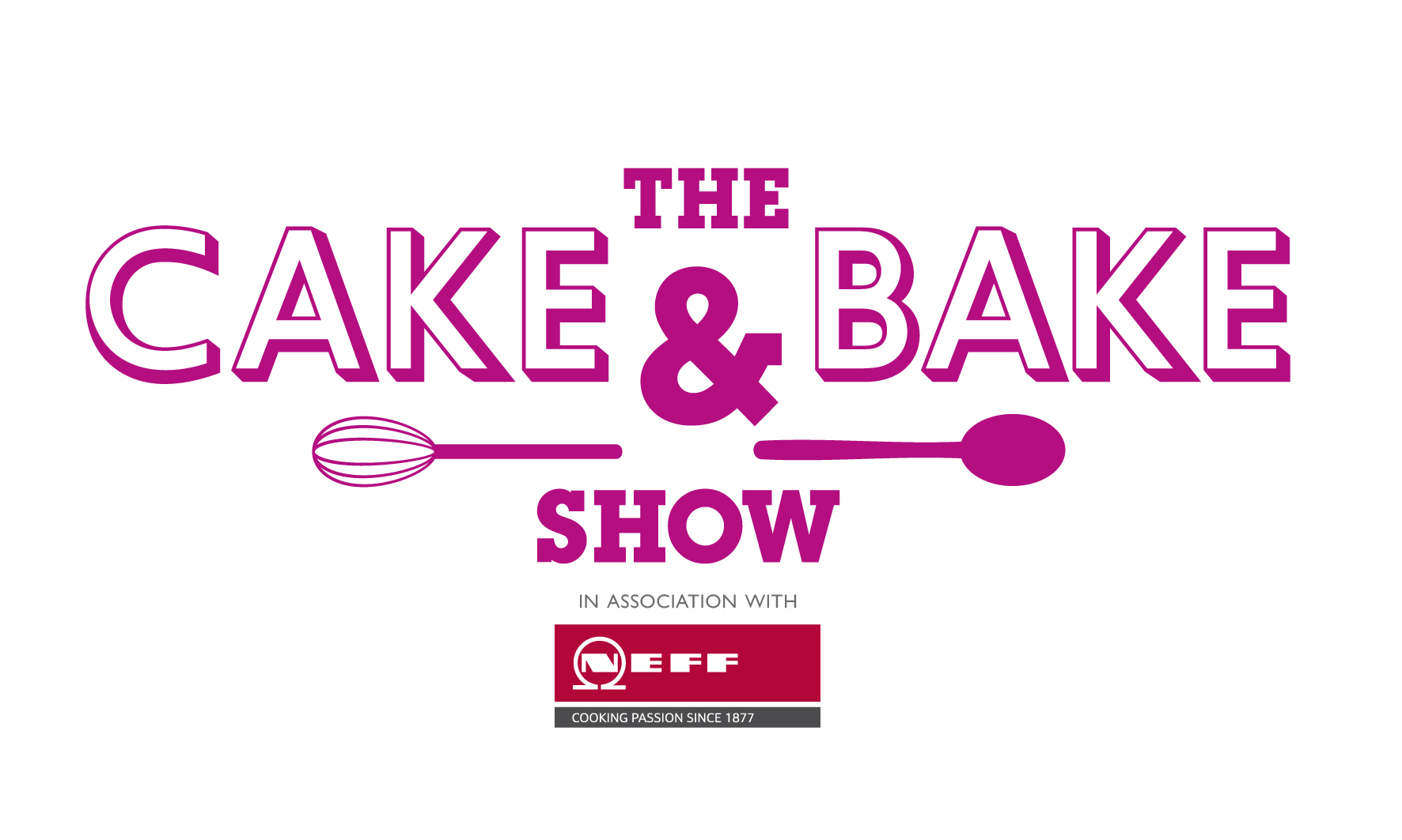 Cake-and-Bake-Neff-logo