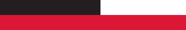 NWFL-Logo