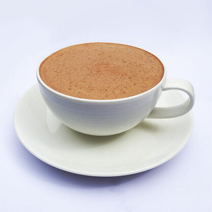 Hot Chocolate House Blend Cup
