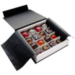 Christmas Chocolate Collection (Pre-order)