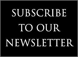 Subscribe to our Newsletter Button