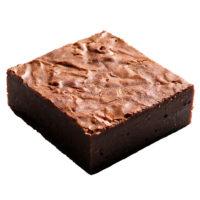 Classic Brownie Single Angled