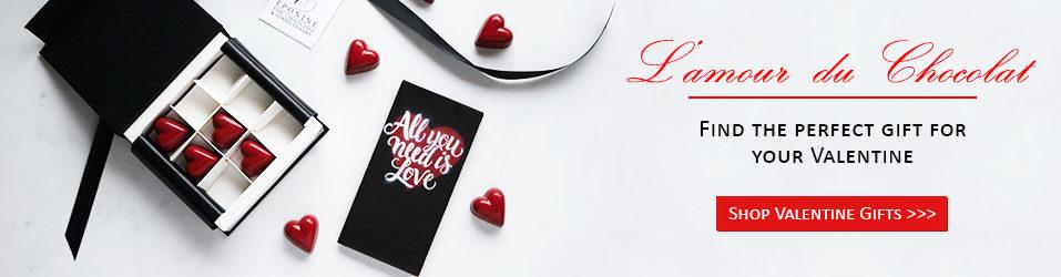 Valentines 2019 Banner Image